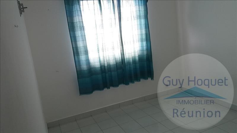 Vendita appartamento Sainte clotilde 150000€ - Fotografia 7