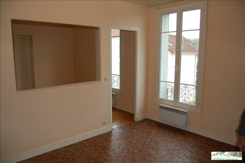 Location appartement Athis mons 730€ CC - Photo 4