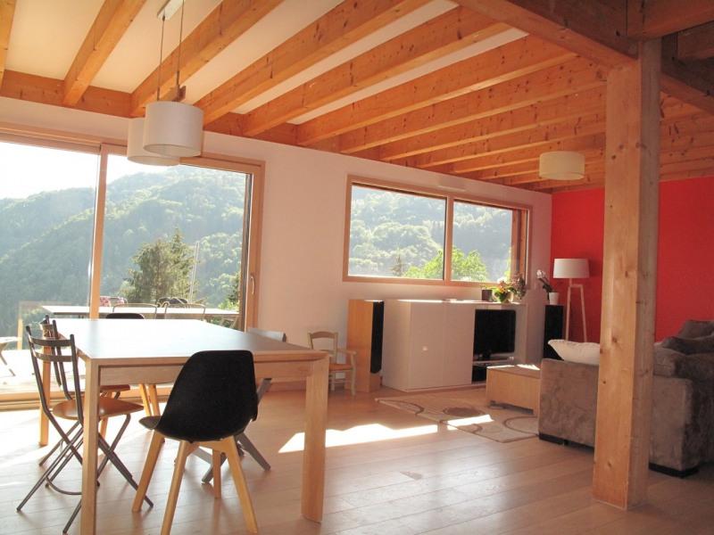 Venta de prestigio  casa Annecy-le-vieux 730000€ - Fotografía 3