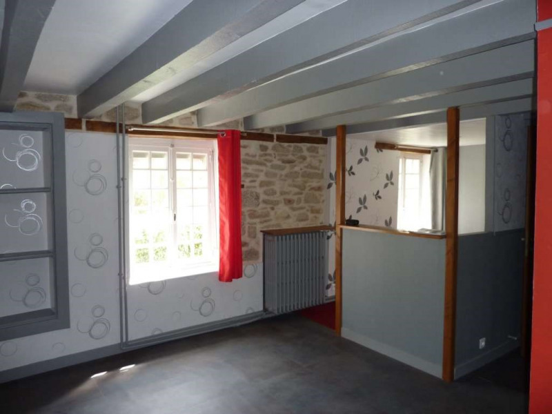 Location appartement Pontivy 336€ CC - Photo 2