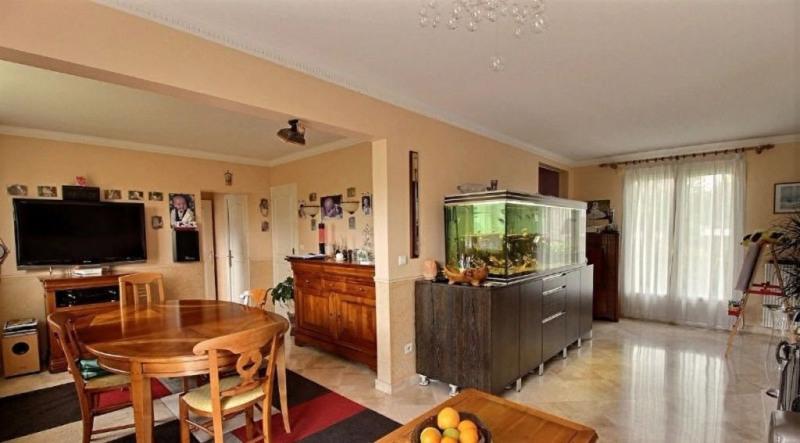 Produit d'investissement maison / villa Viry-châtillon 407000€ - Photo 2