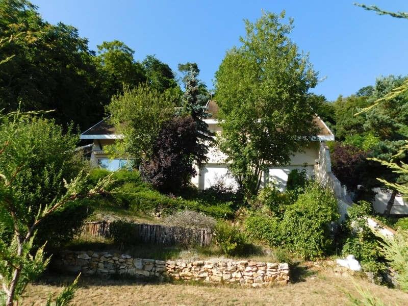 Vente de prestige maison / villa Jouy en josas 1480000€ - Photo 1