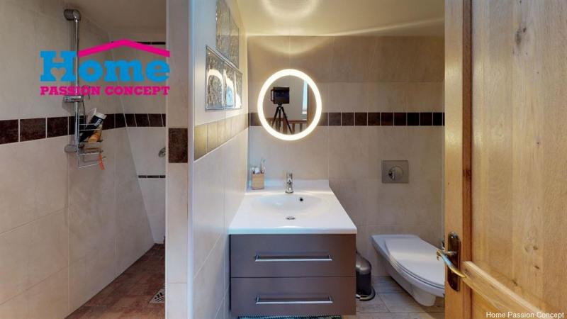 Sale house / villa Sartrouville 449000€ - Picture 5