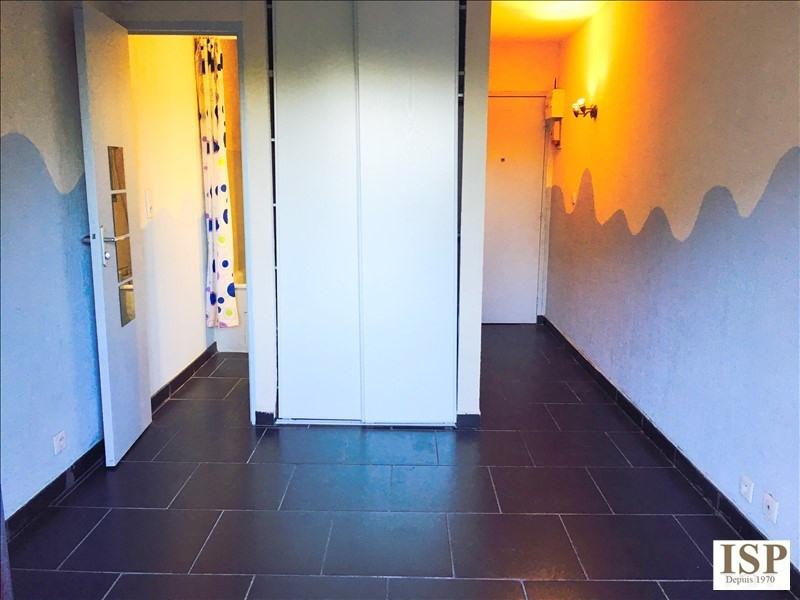 Location appartement Aix en provence 404€ CC - Photo 3
