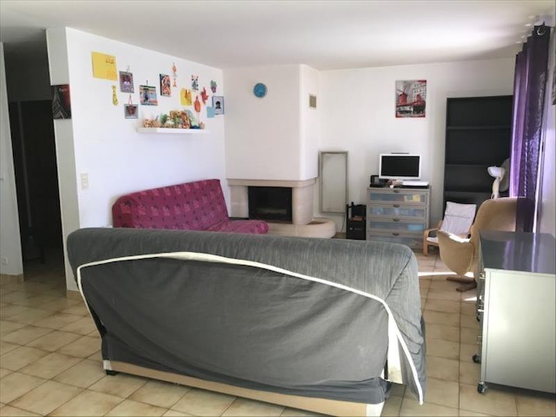 Vente maison / villa Angles 186375€ - Photo 2