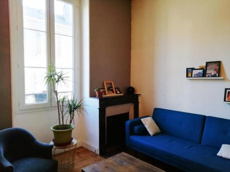 Appartement 3 pièce(s) 58.53 m2