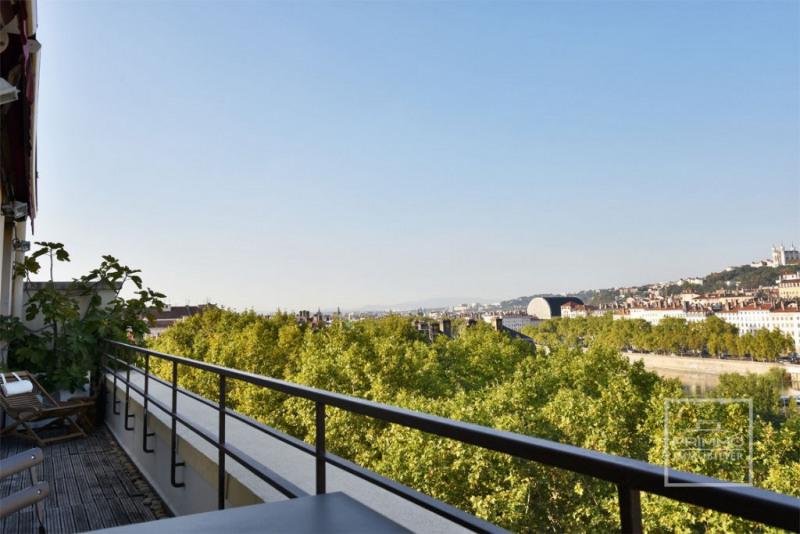 Appartement Lyon 5 pièce(s) 118 m2