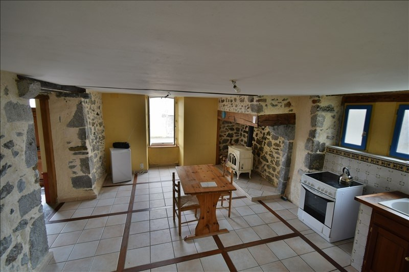 Sale house / villa Arudy 200000€ - Picture 2