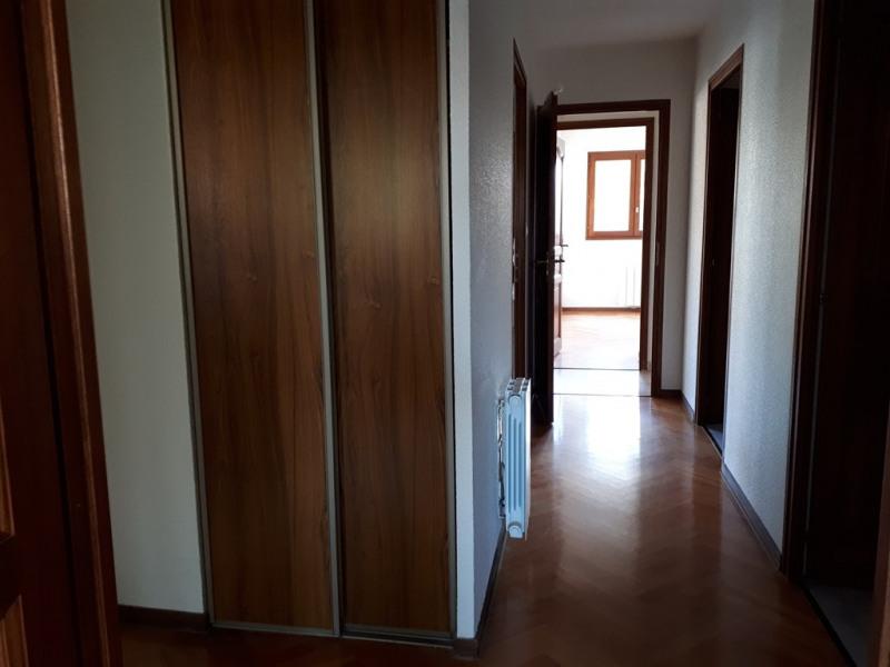 Alquiler  apartamento Annecy le vieux 1927€ CC - Fotografía 7
