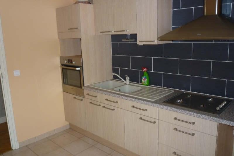 Location appartement Pau 554€ CC - Photo 1