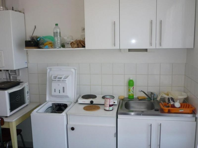 Location appartement Lisieux 467€ CC - Photo 2