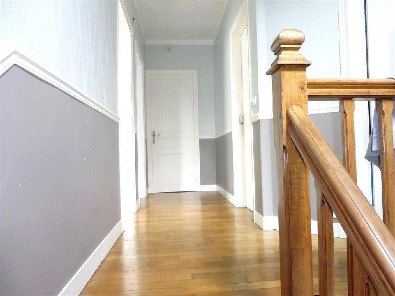 Vendita casa Ste genevieve des bois 443000€ - Fotografia 7