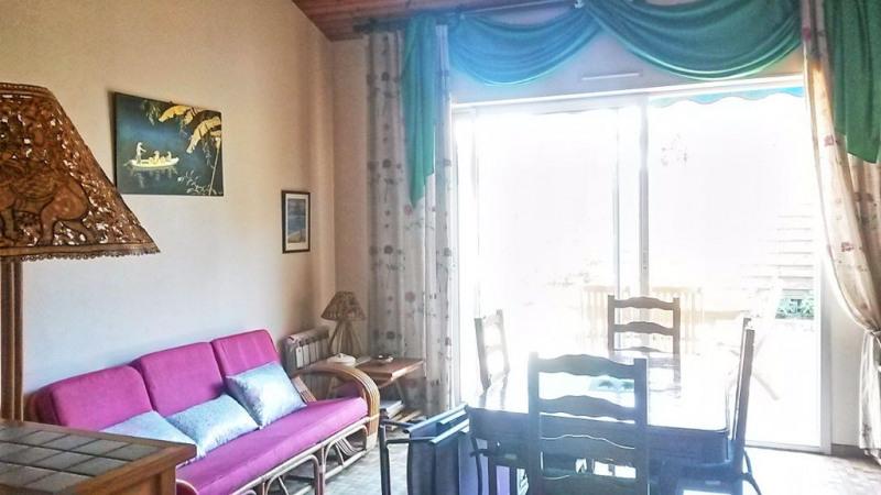 Sale house / villa Saint palais sur mer 259900€ - Picture 6