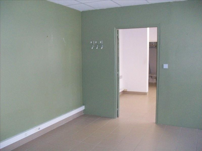 Sale office Roanne 85000€ - Picture 5