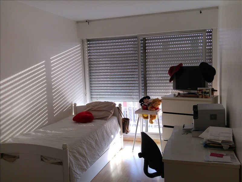 Vente appartement Sarcelles 153 000€ - Photo 4