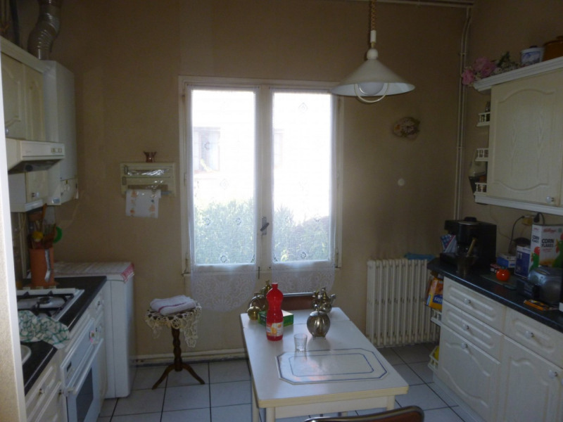 Vente maison / villa Toulouse 477 000€ - Photo 7