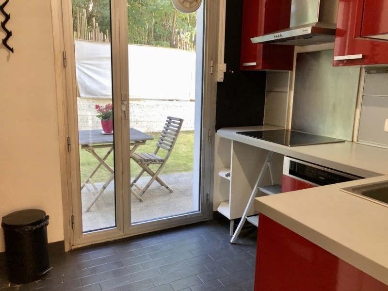 Vente appartement Bry sur marne 379000€ - Photo 4