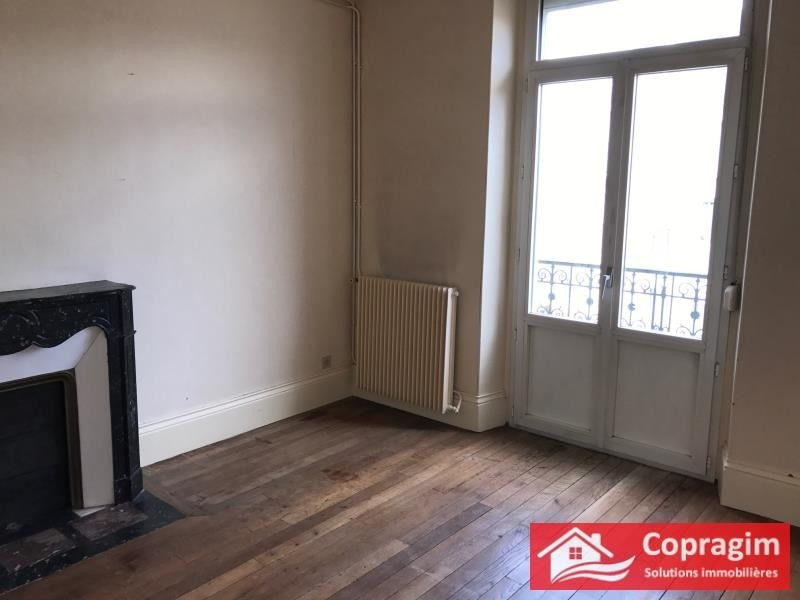 Sale apartment Montereau fault yonne 135 000€ - Picture 3
