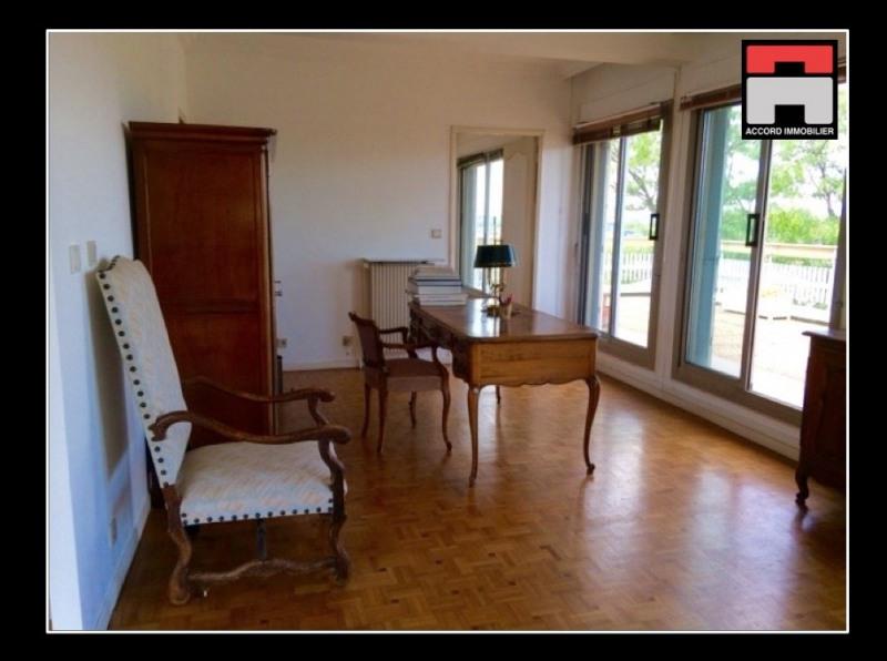 Sale apartment Toulouse 530000€ - Picture 5