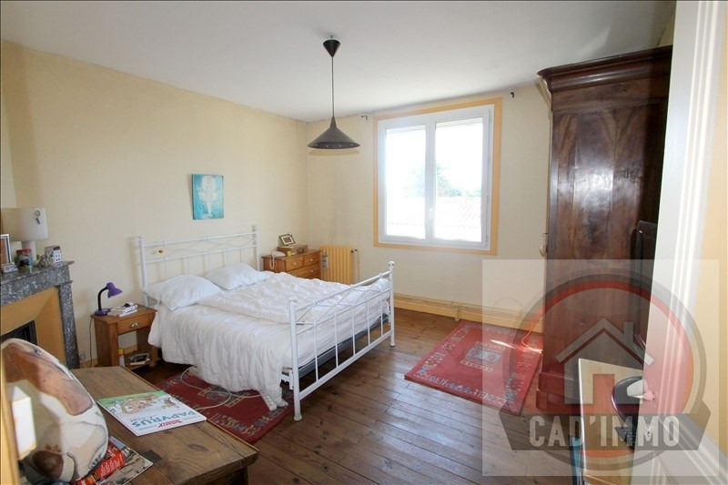 Vente maison / villa Bergerac 129000€ - Photo 3