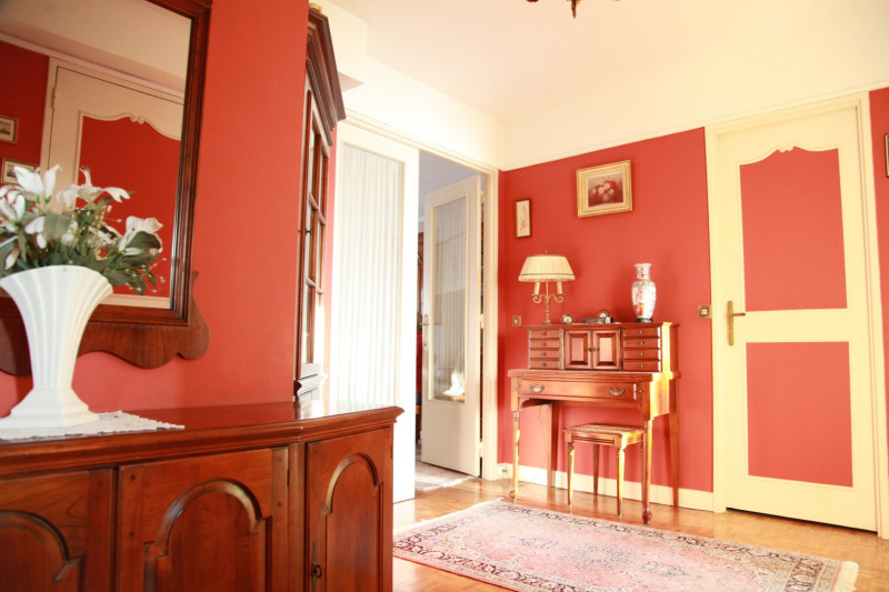 Vente appartement Boulogne-billancourt 525 000€ - Photo 5