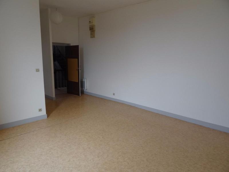 Rental apartment Agen 350€ CC - Picture 10