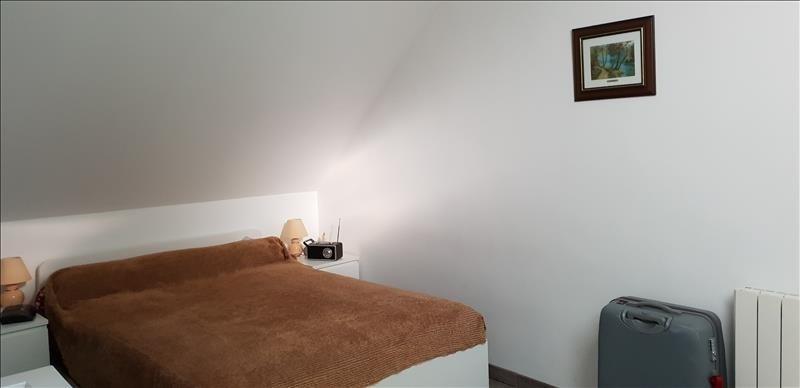 Sale apartment Maule 170000€ - Picture 3
