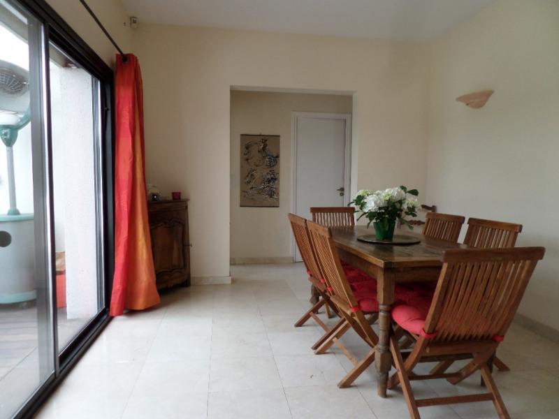 Vente de prestige maison / villa Marly le roi 998000€ - Photo 5
