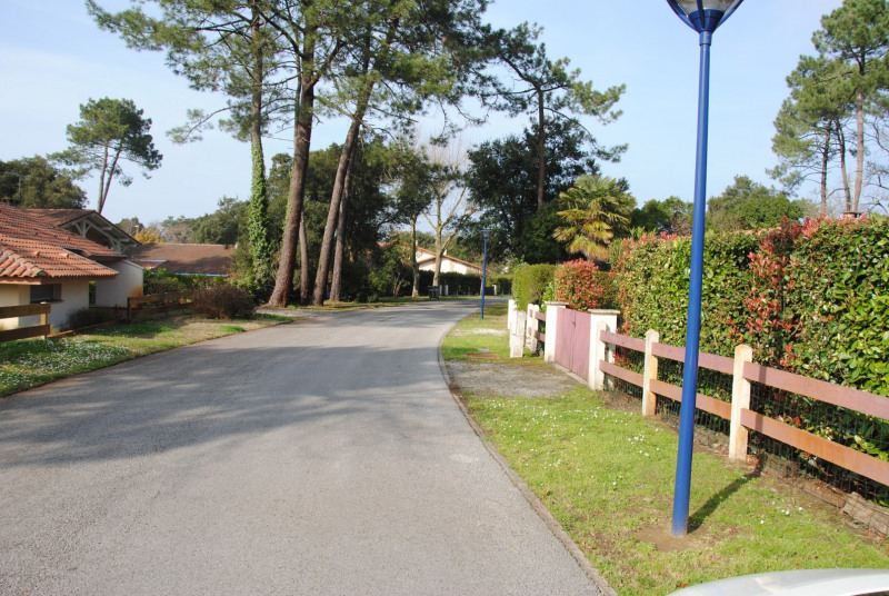 Location vacances maison / villa Capbreton 930€ - Photo 10