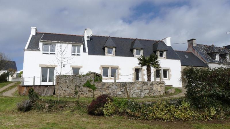 Sale house / villa Plouhinec 198800€ - Picture 3