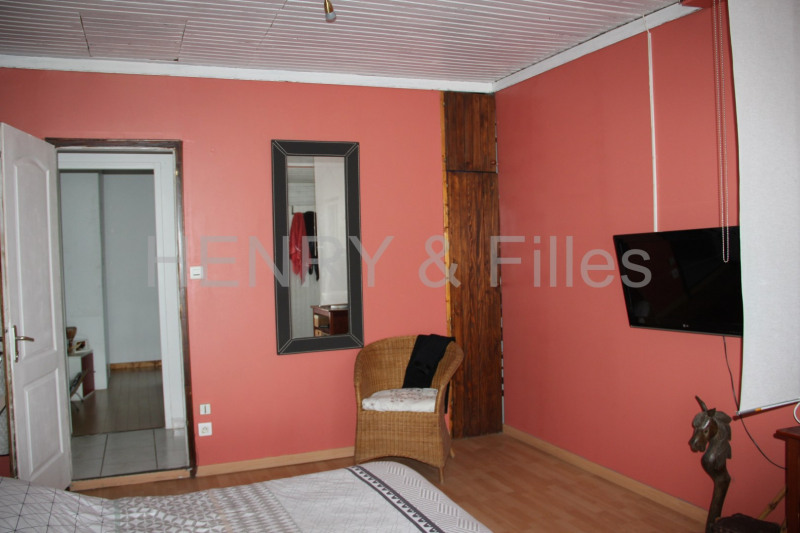Vente maison / villa Samatan 234000€ - Photo 5