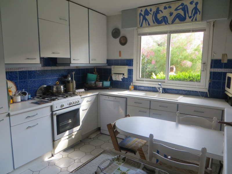 Sale house / villa La baule 493500€ - Picture 3