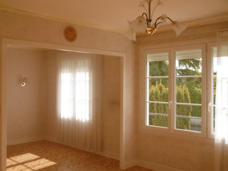 Vente maison / villa Montoire sur le loir 91500€ - Photo 8