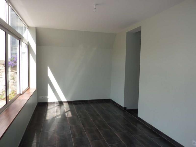 Rental house / villa Pontivy 592,50€ CC - Picture 4