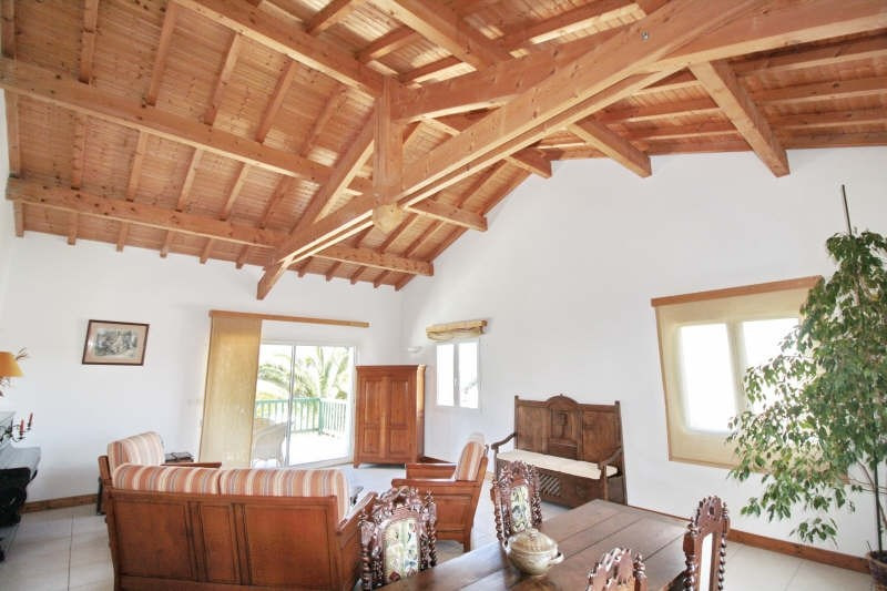 Deluxe sale house / villa Ascain 765 000€ - Picture 3