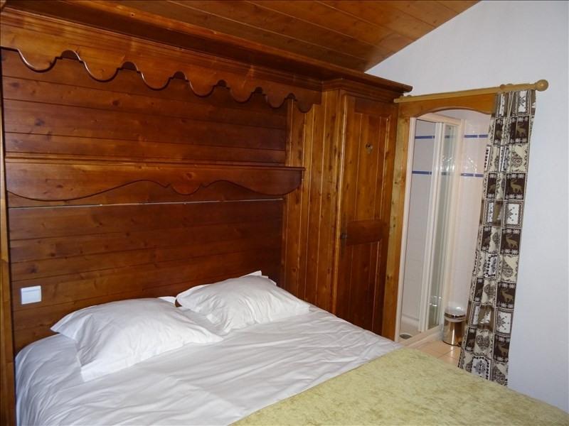 Vente appartement Les arcs 225000€ - Photo 2