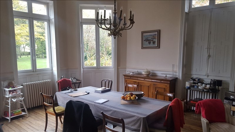 Deluxe sale house / villa Rennes 980 000€ - Picture 4