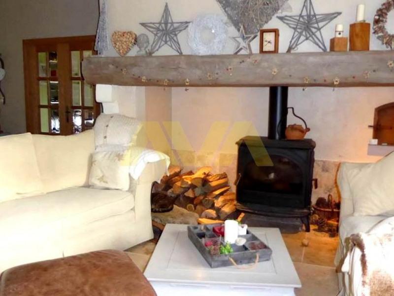Immobile residenziali di prestigio casa Monein 850000€ - Fotografia 10