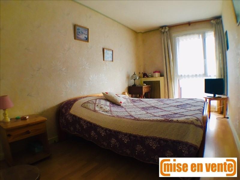 Revenda apartamento Bry sur marne 325000€ - Fotografia 6