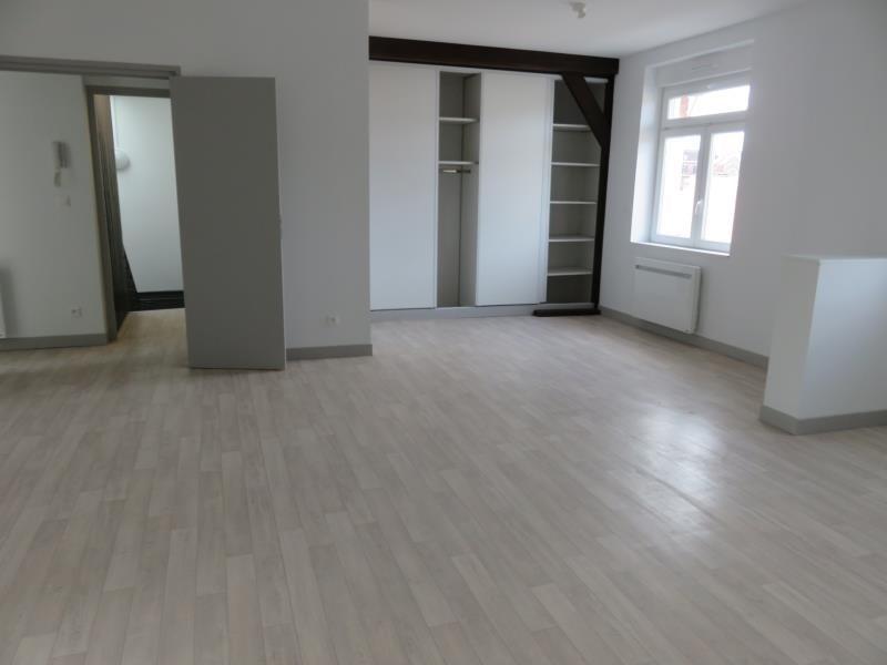 Rental apartment Rosendael 820€ CC - Picture 5