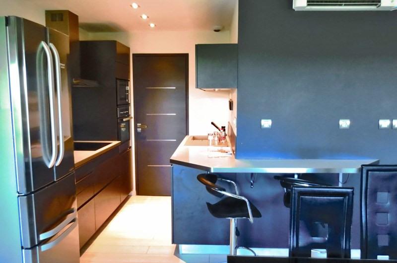 Rental apartment Caluire et cuire 840€ CC - Picture 4