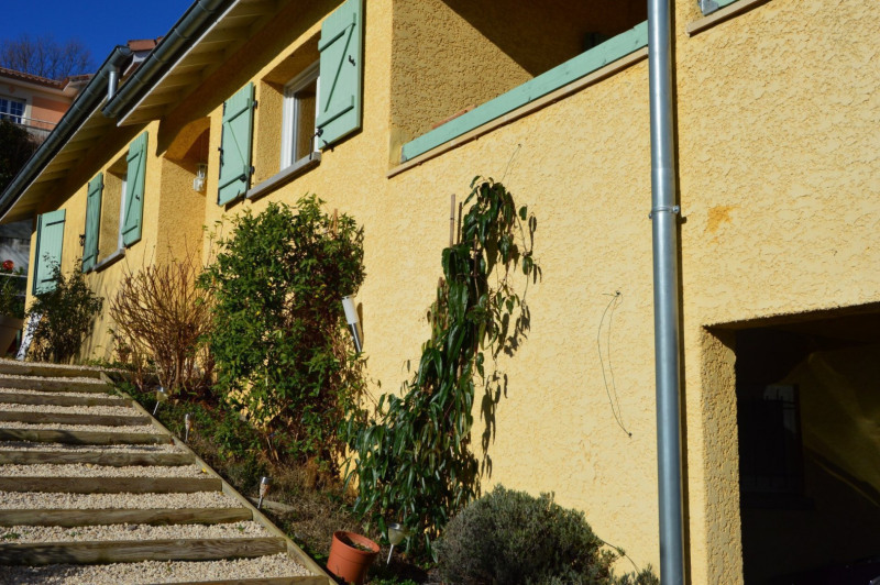 Sale house / villa Jardin 310 000€ - Picture 5