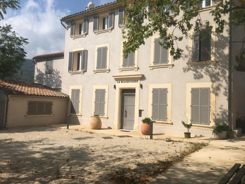 Sale apartment Toulon 224900€ - Picture 1
