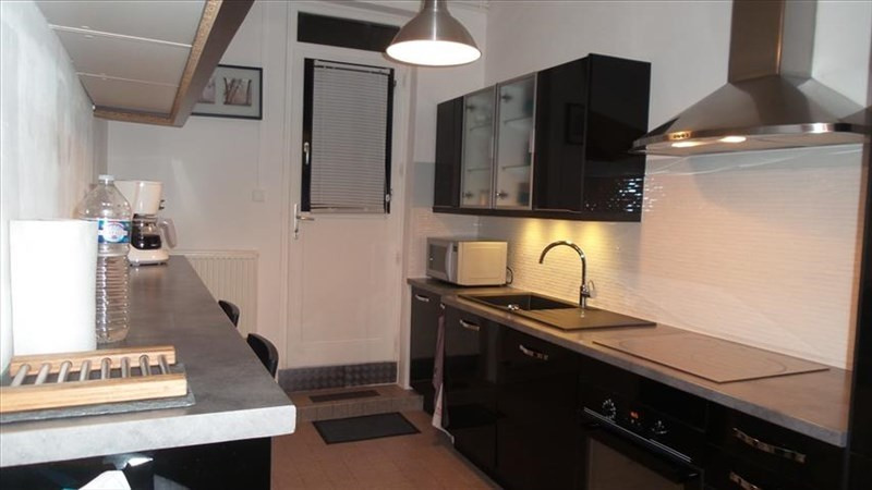 Venta  casa Nogent l artaud 139000€ - Fotografía 3