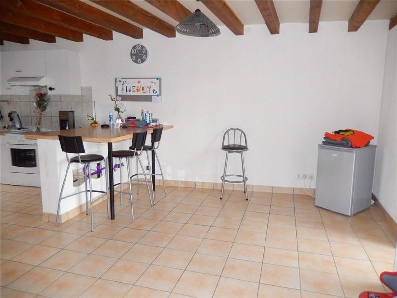 Location appartement Blavozy 456,79€ CC - Photo 2