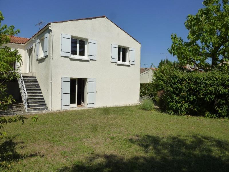 Vente maison / villa Gensac la pallue 212000€ - Photo 13