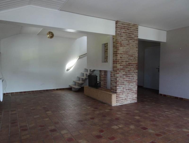 Vente appartement Saint-pierre-en-faucigny 298000€ - Photo 2