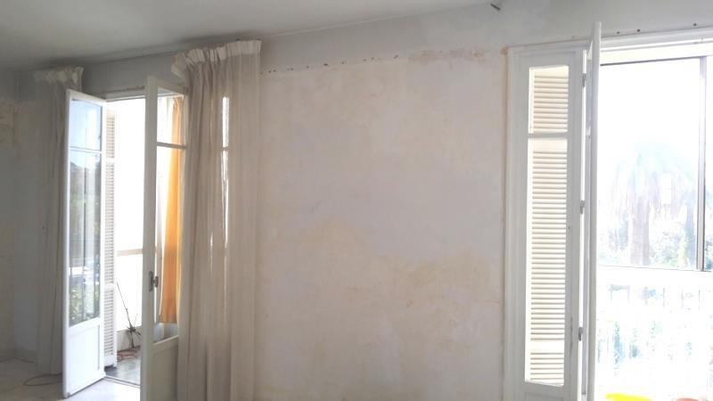 Vente appartement Ajaccio 265000€ - Photo 7