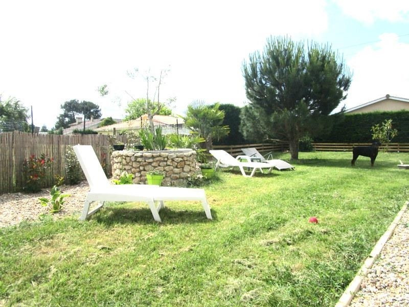 Sale house / villa Cezac 306 500€ - Picture 7