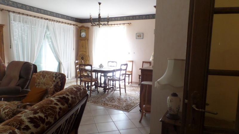 Vente maison / villa Saint-remèze 450000€ - Photo 7